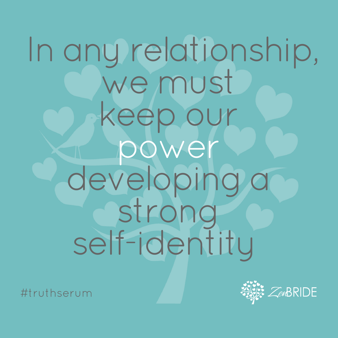 the-buddhist-principles-love-relationships